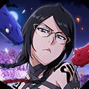 f:id:sakanadefish:20210806114806p:plain