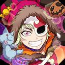 f:id:sakanadefish:20210816091847p:plain