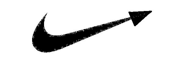 f:id:sakanagatoretaskytree:20170319215130p:plain
