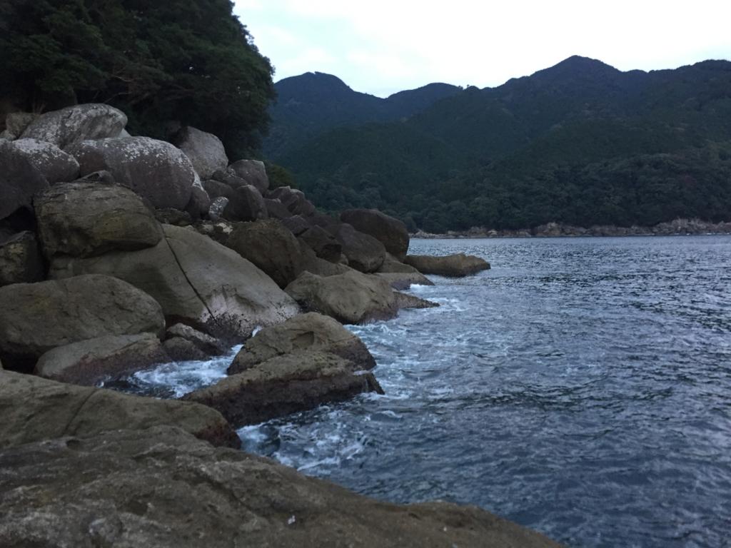 f:id:sakanamaru0824:20171119210715j:plain