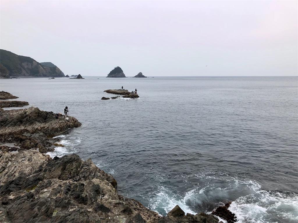 f:id:sakanamaru0824:20180304113627j:image