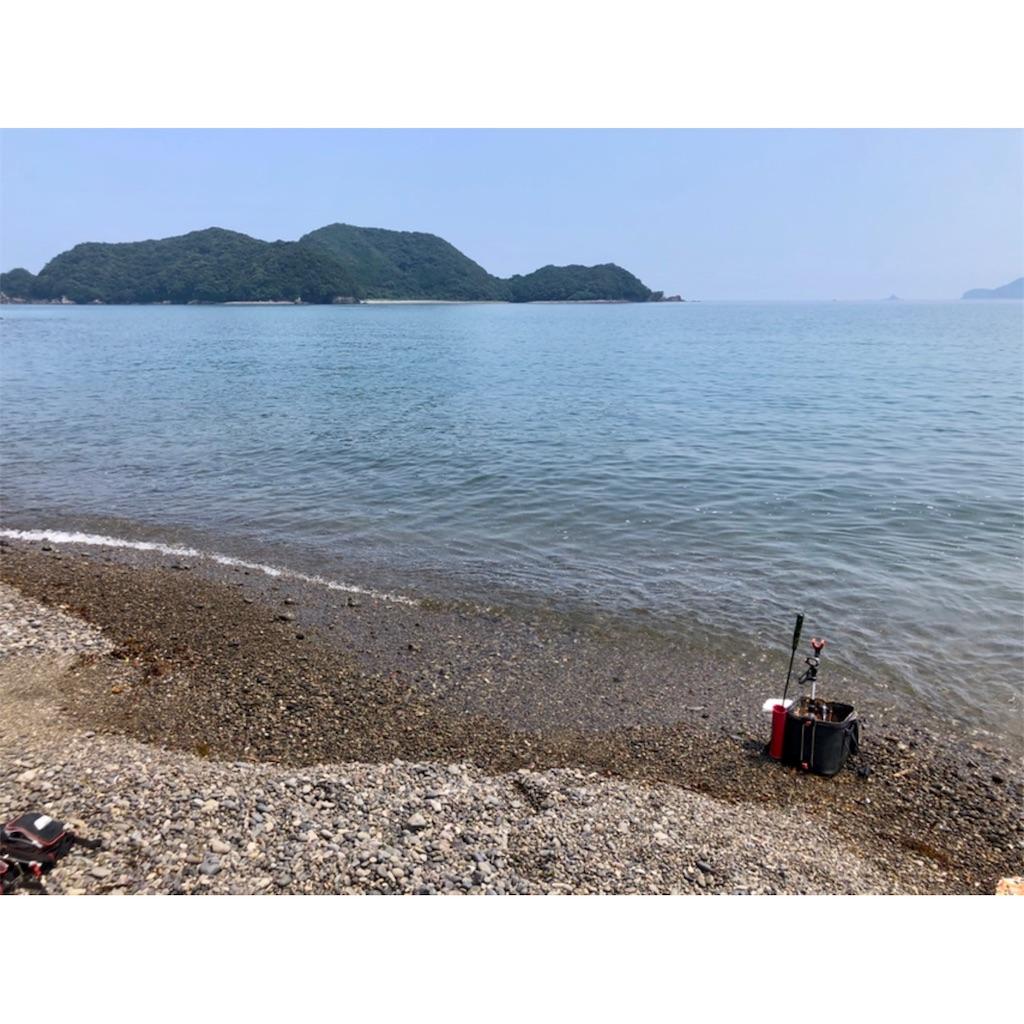 f:id:sakanamaru0824:20190807215334j:image