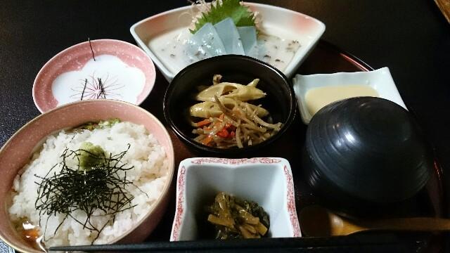 f:id:sakanatu:20170615124935j:image
