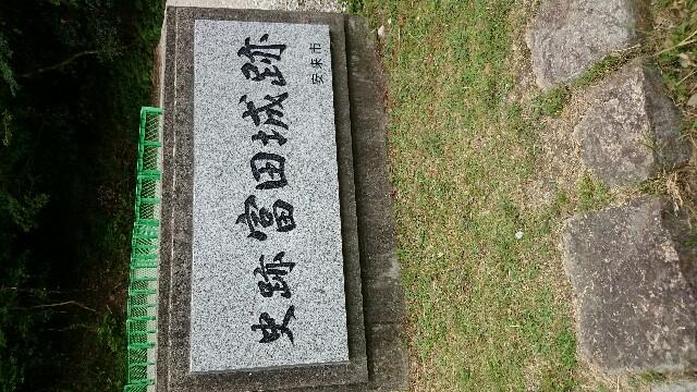f:id:sakanatu:20170616184340j:image