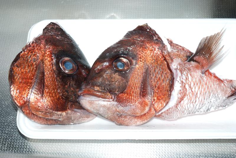 煮るのは10分。半端なく安い「魚のあら」で飲み干したくなるスープを ...