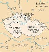 f:id:sakanouenotamuramaroyosihisa:20200518093644j:plain