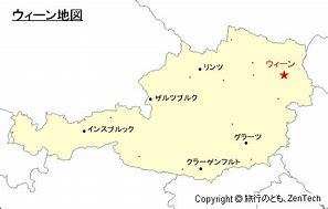 f:id:sakanouenotamuramaroyosihisa:20200519063920j:plain