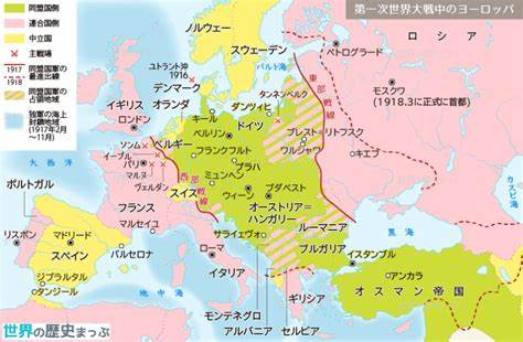f:id:sakanouenotamuramaroyosihisa:20200521090431j:plain