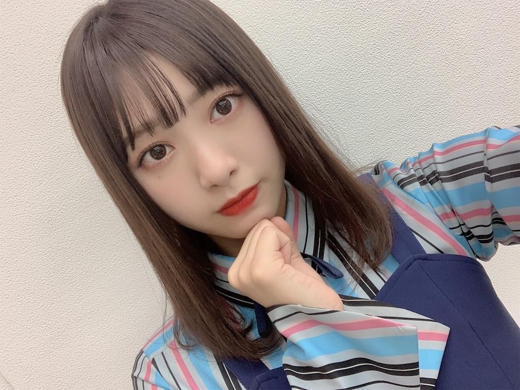f:id:sakasakaryoryo:20191115232702j:image