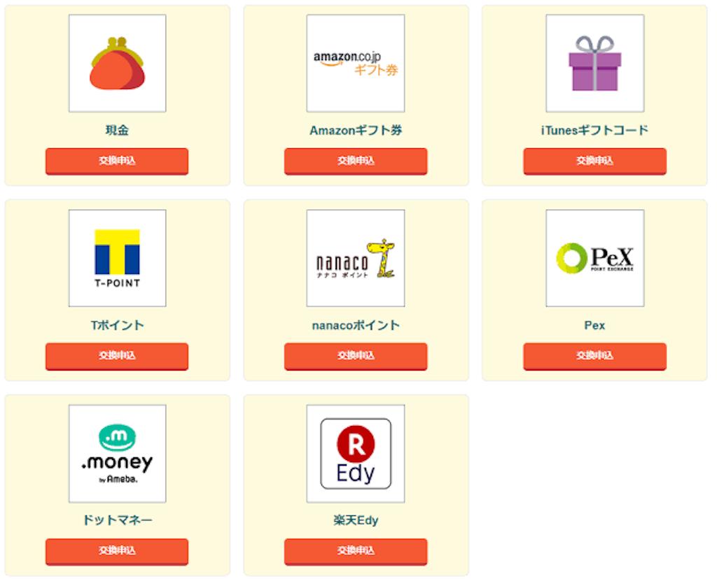 f:id:sakasakaryoryo:20191121223339p:image