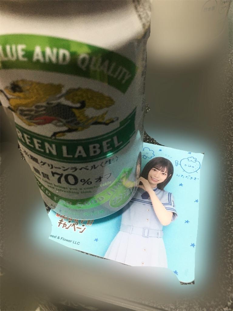 f:id:sakasakaryoryo:20191123100223j:image