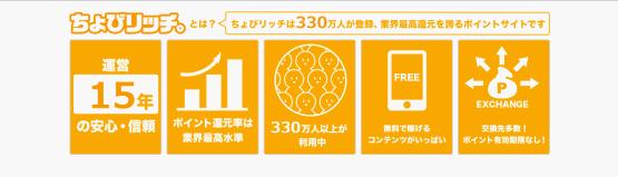 f:id:sakasakaryoryo:20191126205424p:plain