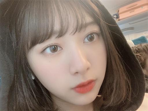 f:id:sakasakaryoryo:20191205073841j:image