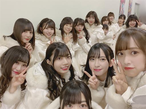 f:id:sakasakaryoryo:20191211073901p:image