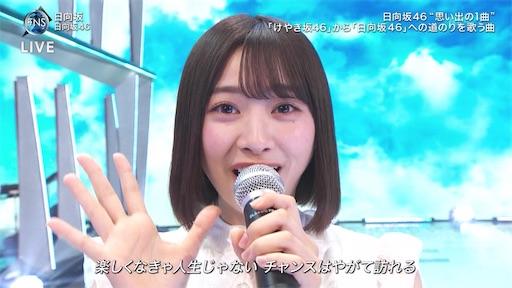 f:id:sakasakaryoryo:20191212073505j:image