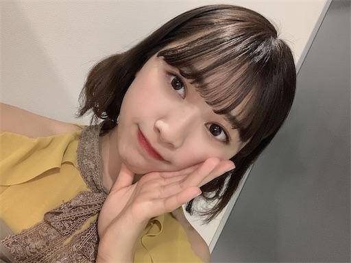 f:id:sakasakaryoryo:20191216072503j:image
