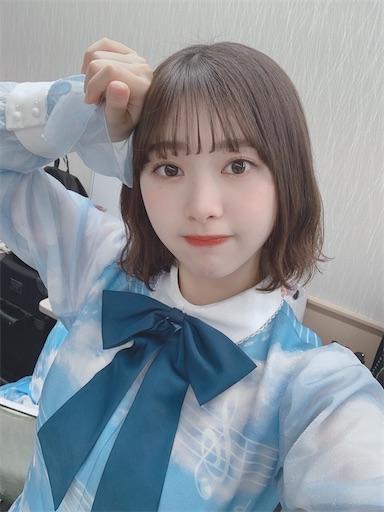 f:id:sakasakaryoryo:20191228235804j:image