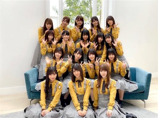 f:id:sakasakaryoryo:20191230114330j:image