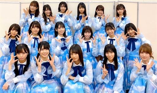 f:id:sakasakaryoryo:20191231100122j:image