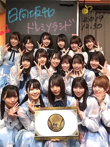 f:id:sakasakaryoryo:20191231100125j:image