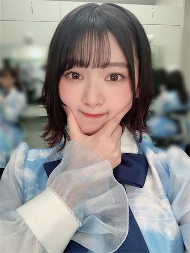 f:id:sakasakaryoryo:20200101152739j:image