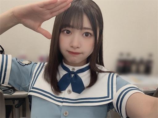 f:id:sakasakaryoryo:20200106074141j:image