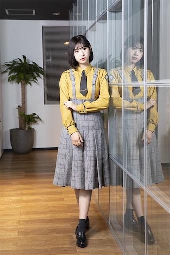 f:id:sakasakaryoryo:20200107073005j:image