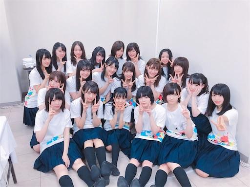 f:id:sakasakaryoryo:20200124074322j:image