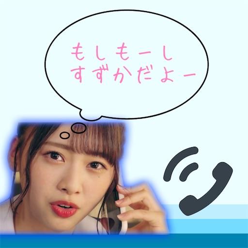f:id:sakasakaryoryo:20200202202801j:image