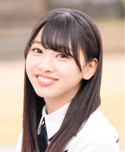 f:id:sakasakaryoryo:20200202220106j:image