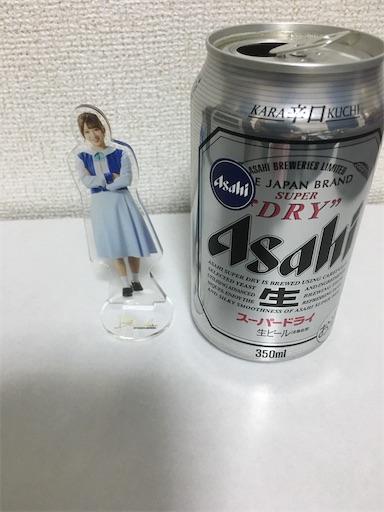 f:id:sakasakaryoryo:20200209213633j:image