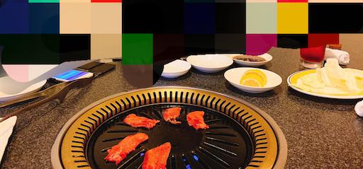 f:id:sakasakaryoryo:20200212095811p:image