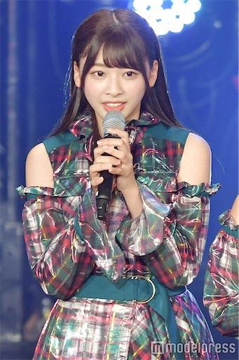 f:id:sakasakaryoryo:20200212212901j:image