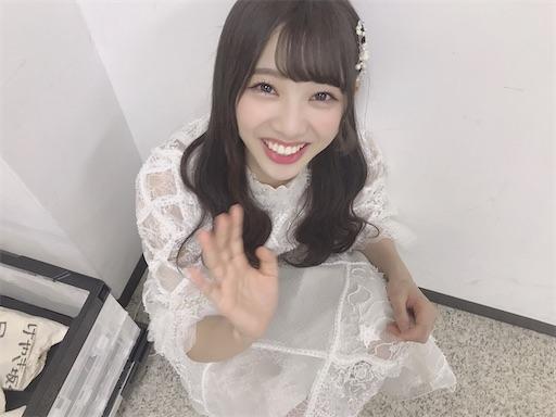 f:id:sakasakaryoryo:20200212214820j:image