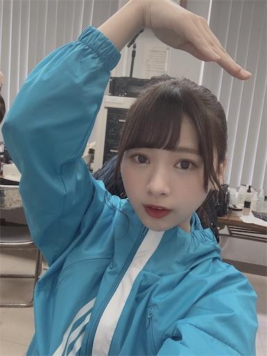 f:id:sakasakaryoryo:20200212222101j:image