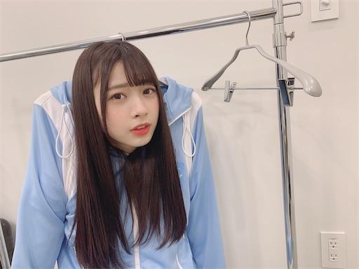f:id:sakasakaryoryo:20200212222103j:image