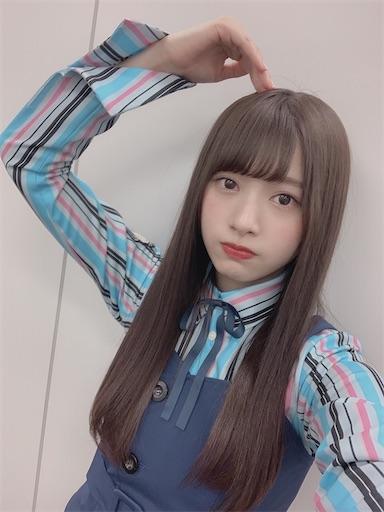 f:id:sakasakaryoryo:20200212222241j:image