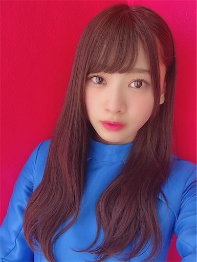 f:id:sakasakaryoryo:20200212222755j:image