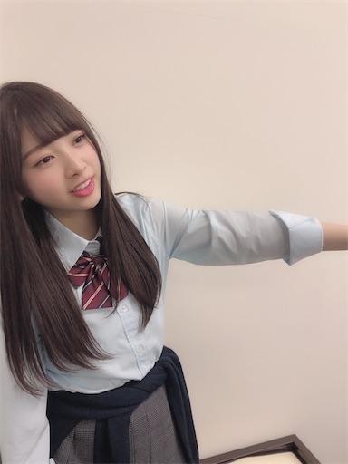 f:id:sakasakaryoryo:20200212222757j:image