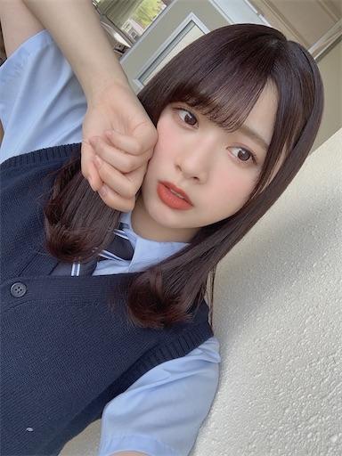 f:id:sakasakaryoryo:20200212223032j:image