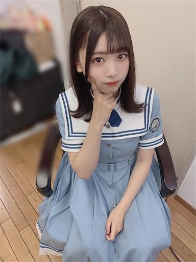 f:id:sakasakaryoryo:20200212223035j:image