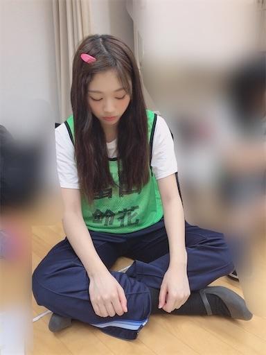 f:id:sakasakaryoryo:20200212225502j:image
