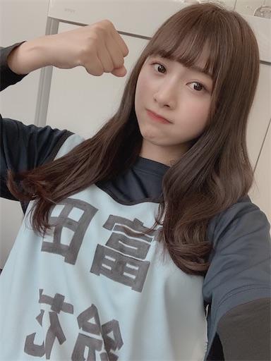 f:id:sakasakaryoryo:20200212225504j:image