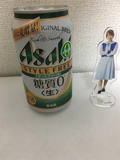 f:id:sakasakaryoryo:20200214074222j:image