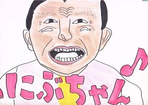 f:id:sakasakaryoryo:20200217213114j:image