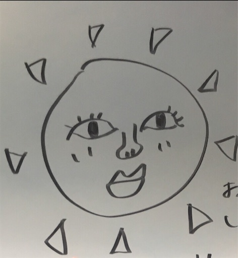 f:id:sakasakaryoryo:20200217214509j:image