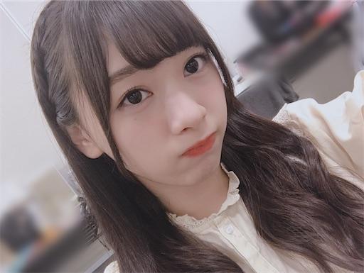 f:id:sakasakaryoryo:20200220210917j:image