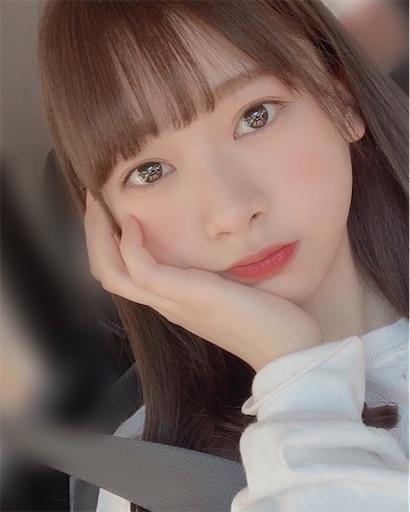 f:id:sakasakaryoryo:20200221101221j:image