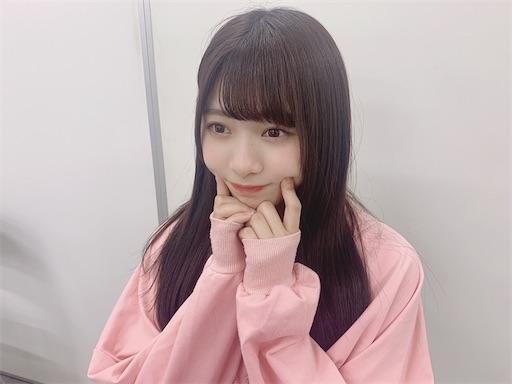 f:id:sakasakaryoryo:20200221144032j:image