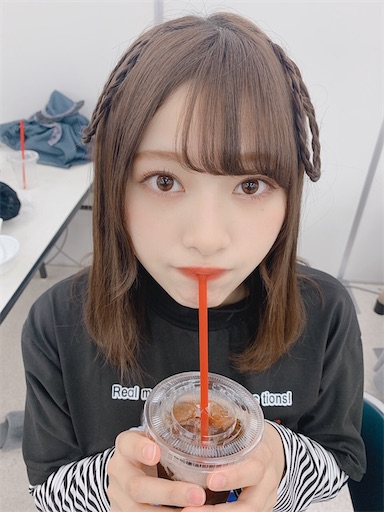 f:id:sakasakaryoryo:20200221163807j:image